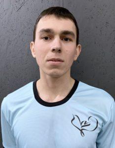 Стойкин Андрей Евгеньевич